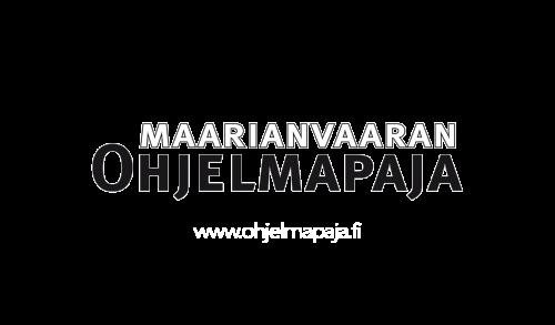 ohjelmapaja_logo_www_videoihin
